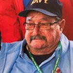 Michael A.  Kasten
