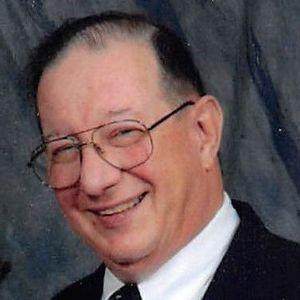 James  T.  Walborn