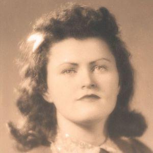 Marjorie C. Doyle