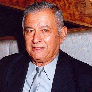 Jose Roldan  Covarrubias