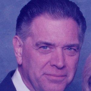 Mr. Walter Roy Burgdorf, Jr.