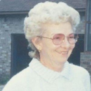 Ann Dawson Coyle