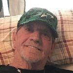 Ronnie L. Pillars