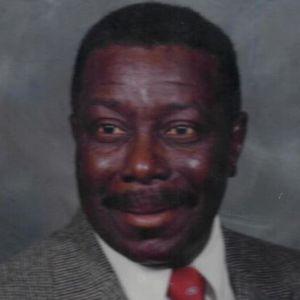 Mr. Howard Roscoe