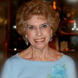 Ms Lois Gilner Gregerson