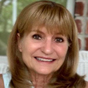 Rene A. Gleespen Obituary Photo