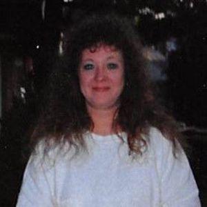 Deanne (nee Mazeika) Kerrigan Obituary Photo