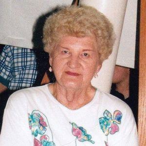 Elaine Padding