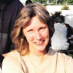 Mary Dawn Bohnert