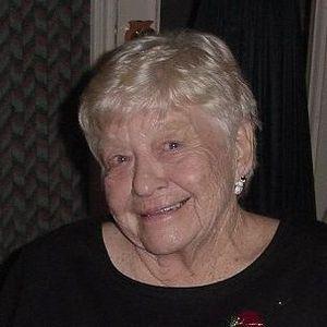 Neeley  Katherine Asman Proctor