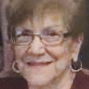 Mrs. Irene J. (Santarlasci) Nardella