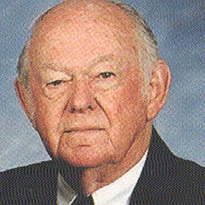 Lynn A. Davis, Sr.