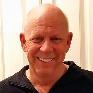 Bruce E. Biron
