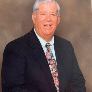Hubert Infinger