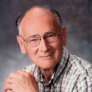 Gordon J. Nagelkirk