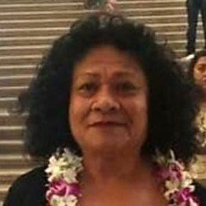 Kalo Petelo Obituary Photo
