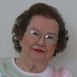 Carolyn  L.  Wiegand