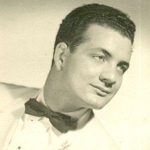 Frank N. Marano