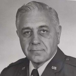 John V.  Corbisiero