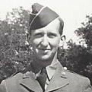 Frederick A. Dimond, Jr.