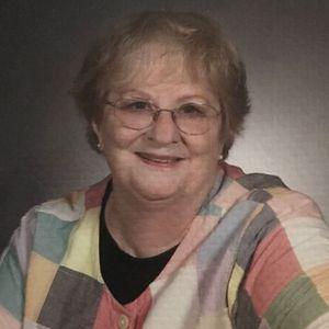 Kay E.  Laughlin