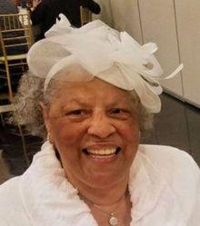 Mary Ann Taylor, 76, January 27, 1944 - July 26, 2020, Aurora, Illinois