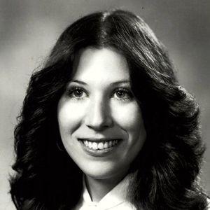 Linda Lee Brodsky Haid