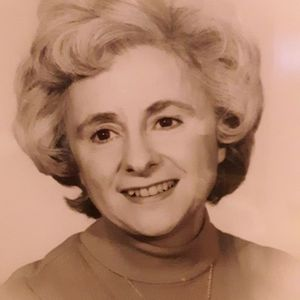 Katherine P. Bobak