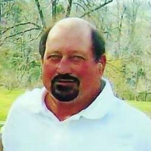 Douglas Pearl Miller