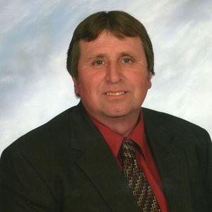 Ross M. Kittell