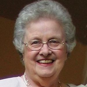 Ruth M. Henry