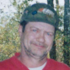 John Michael Bankston