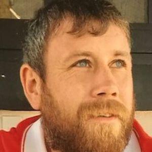Thomas David Mulligan