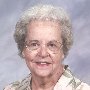 Laura A. Duperon Obituary Photo