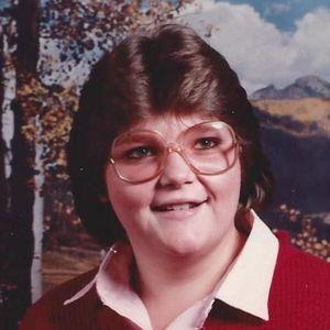 Shelia Faye Hickerson