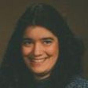 Penny Gordon