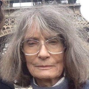 Eugenia Eleanor Smith Evans