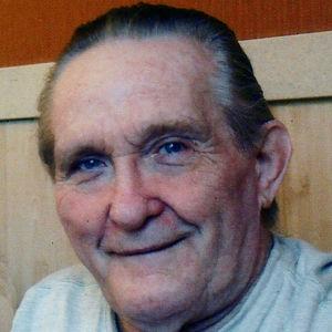 Mr. Earl Richard Dailey