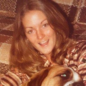 "Regina ""Jeanne"" Murphy Groswith Obituary Photo"
