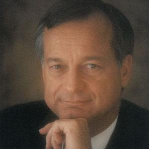 Dr. Dale Allen Wood