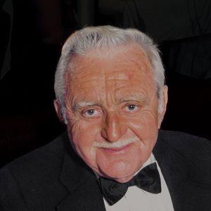 Daniel Joseph Mathieu
