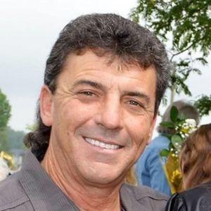 Daniel J. 'Schmoe' Wenger