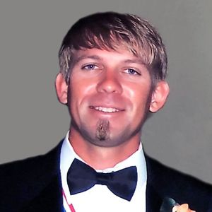 Wayne Joseph Bourliea, Jr.