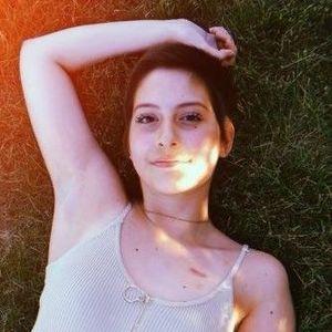 Camila Arias-Lopez