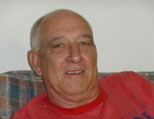 Terry L. Minson, 69, September 16, 1950 - July 30, 2020, Sugar Grove, Illinois
