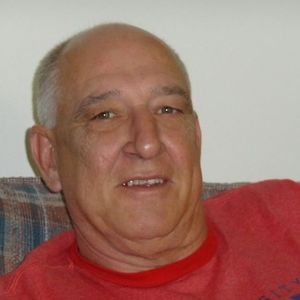 Terry L. Minson