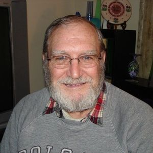 Frederick Lawrence Moss III Obituary Photo