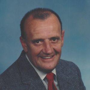 Charles F. Dreist, Sr.