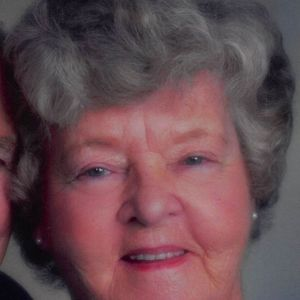 Helen L. Gleason