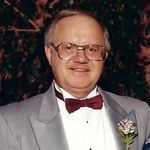 John  Rykala, Sr.